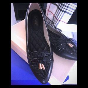 ❤️Pretty flats shoes